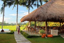 Kenanga Boutique Villas Ubud / http://balihomevilla.com/ubud-villas/kenanga-boutique-villas-ubud/