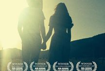 winning posters Bighouse Los Angeles festival 2015 @L.A.LIVE /  The Big House Los Angeles Entertainment Film Festival was Created by Gerald Colbert, and Co-Created By Edward Bukowski and Zulma Rhodas, It was designed to furnish filmmakers with a respectable venue to screen their Films.      In 2015 we  hosted our first years 15 day event at the Regal Cinemas @LaLive, 800 W Olympic Blvd, Los Angeles, CA 90015.    For our 2nd year we are at the Laemmle Monica theater for 10 days,  at the  3rd street promenade 1332 2nd St, Santa Monica, CA 90401