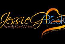 JGB Videos Videos