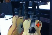 Guitared