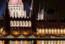 Hungary :-)