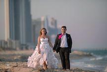 Magyar Tengerparti Esküvői Ruhák