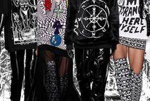 Fashion 2015.