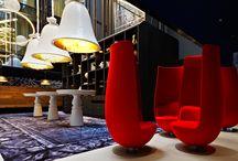 Visa Luxury Hotel Collection - Sponsor