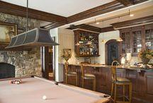 Luz Snooker