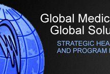 Global Medical Center