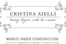 Cristina Aielli