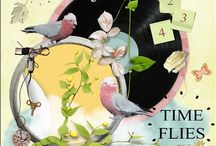 HSA - Time Flies / hier mijn lo's met alweer een mooie kit bedankt Eileen shop links http://tinyurl.com/nppzsyu http://tinyurl.com/ncdbv2q http://tinyurl.com/lhdvdsr http://tinyurl.com/ph2rvoo http://winkel.digiscrap.nl/Time-Flies-bundle/ http://tinyurl.com/nwgv5ay http://tinyurl.com/pt49z5s