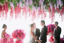 Weddingd