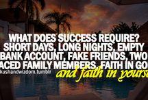 Motivation / Motivation Quotes
