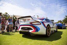 Martini / Martini Racing