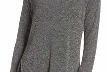 Women's Sweaters We Love / A collection of women's sweaters we love.