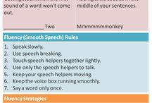 Speech info me