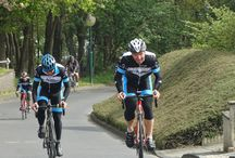 Cycling / My own pics