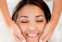 Astral Skin Blog Posts / Learn More About Natural Crystal Infused Skincare l Save tips and methods for Glowing skin
