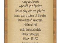 Beach Decor, Beach House decor, Lake House decor, Coastal decor, Seaside decor, Nautical decor, Cabin decor / Decor for the beach, lake house, cabin decor home, seaside decor, coastal cottage, beach house decor, nautical decor, cabin decor, rustic decor. / by Twigs2 Whirligigs