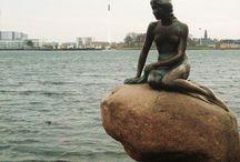 VV 34. Dánia / A világ összes országa közül Dániában a legjobb élni.  (Richard Estes)  www.valtozovilag.hu/cw/dania.htm