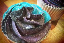 Cakes - Little Gem Bakes, Surrey