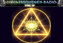 High Frequency Radio Network / All the Pics that I have posted over the years