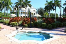 Boca Raton Apartments for rent / The Best Apartments to rent in Boca Raton, FL
