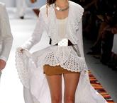 Fashion / by Renae's House of Fashion