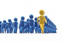Facebook Followers / Pošlem vám 500 odoberateľov na váš facebook profil. Will send you 500 facebook subscribers to your profile.