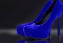 shoes shoes shoes / by Laresa Paden