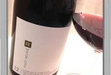 Livermore Valley Wine Reviews