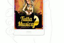 Tutta Musica / Senti la musica liberamente