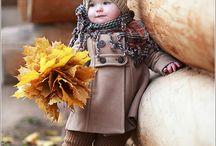 Autumn / .