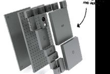 Phonebloks are cool!!