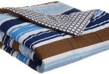 Home & Kitchen - Bedding