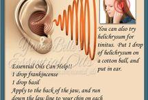 ear meds