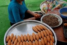 Antakya +geleneksel yemekleri