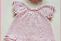 cm.hacer el vestido rosa