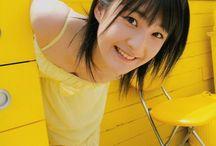 Momoko ♪