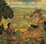 books to read-Picture books / Children's books