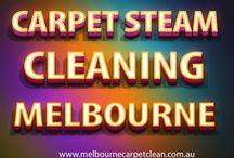 melbourne carpet cleaning / Browse this site http://list.ly/Officecleaning/ for more information on Melbourne Carpet Cleaning. It is better to opt for Carpet cleaning as it will not only remove dirt, but also bacteria, fungus and dust mites. Grease and stains deeply embedded in the carpet is wiped away.  Before we begin the Melbourne Carpet Cleaning process, we will dry vacuum the area. Stains and spot are pretreated using environment, pet and child friendly cleaning agents.