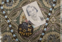 Pictures for my blog / ...http://crazyvintagelady.blogspot.com