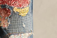 pants / by Jill Rich