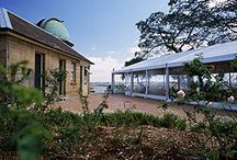 Wedding Ceremony Venues / The ones listed are available for our wedding date