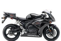 motocross *-*