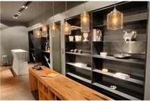 Projects / Proyectos de Interiorismo de Studioroca :)