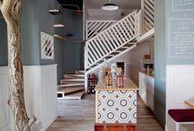 Interior design I love
