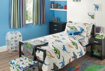 I love this for my sons bedroom