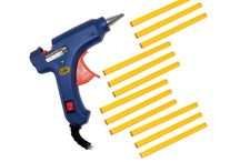 Glue Guns / We stock a selection of professional, high quality and safe glue guns. Please see our selection of glue sticks also. - See more at: http://www.hairextensionlovers.com/hair-extension-glue-guns.html#sthash.pY8jsUPG.dpuf