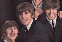 Super Beatles Fan!!