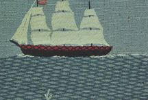 Make: Embroidery & Needlework / by Ms. Cleaver