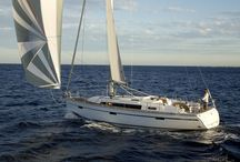 """Two (2) Brand new yachts for the year 2016!!! / Dear friends and partners, Our family company - having as main and constant priority the full satisfaction of every need of its partners / agents, would like to announce that for the year 2016 has bought another two (2) brand new sailing yachts from BAVARIA YACHTBAU GmbH type """"Bavaria Cruiser 41"""". Our plans are to broaden our fleet range, so that our partners / agents can provide their clients with an even bigger yacht selection!  Best regards, Kekeris Yachts Team!"""