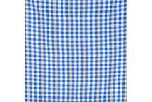 Towels / Home Textiles